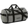 Burton Backhill 70L Travel Bag