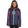 2117 of Sweden Ope Eco Snowboard/Ski Jacket