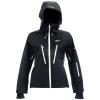 2117 of Sweden Helags Snowboard/Ski Jacket