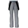 2117 of Sweden Jovattnet Snowboard/Ski Pants