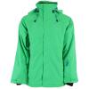 2117 of Sweden Romme Snowboard/Ski Jacket