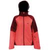 2117 of Sweden Offerdal Snowboard/Ski Jacket