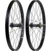 Framed FA50 150/197 XD Wheel Set