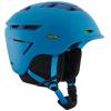 Anon Echo MIPS Snow Helmet