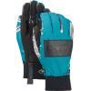 Analog Bartlett Gloves