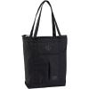 Burton NS Zip Crate Tote Bag