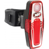 NiteRider Sabre 80 Bike Taillight