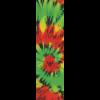 Darkstar Tie Dye Grip Tape