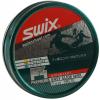 Swix F440C Paste Ski Wax