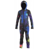 Airblaster Ninja Suit Baselayer