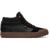 DC Evan Smith HI WNT Skate Shoes