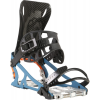 Karakoram Prime-X Carbon Splitboard Bindings