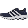 Adidas Climacool Voyager Hiking Shoes