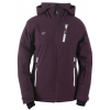 2117 of Sweden Angesa Snowboard/Ski Jacket