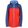 2117 of Sweden Gunnebo Snowboard/Ski Jacket