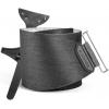 Jones Nomad Pro w/ Universal Tail Clip Splitboard Skins
