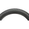 Odyssey Tom Dugan Signature BMX Tire