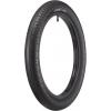 Sunday Seeley Street Sweet BMX Tire