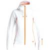 Roxy X Courreges Snowboard Jacket