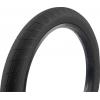 Eclat Fireball 100 PSI BMX Tire