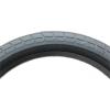 BSD Donnasqueak BMX Tire