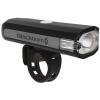 Blackbrun Central 350 Micro Front Bike Light