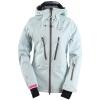 2117 of Sweden Lima Eco 3L Snowboard/Ski Jacket