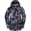 Volcom Utilitarian Snowboard Jacket