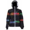 2117 of Sweden Hogalteknall Snowboard/Ski Jacket