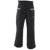 2117 of Sweden Angesa Snowboard/Ski Pants