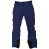 2117 of Sweden Hoting Snowboard/Ski Pants