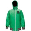 2117 of Sweden Gopshus Snowboard/Ski Jacket