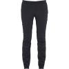 Rossignol Softshell XC Ski Pants