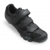 Giro Carbide RII Bike Shoes