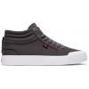 DC Evan Smith Hi TX Skate Shoes