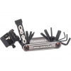 Blackburn Tradesman Bike Multi-Tool
