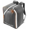 Head Boot Backpack Ski Boot Bag