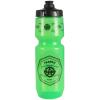 Framed Team Purist Water Bottle