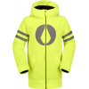 Volcom West Snowboard Jacket