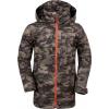 Volcom Watson Snowboard Jacket