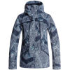 Roxy Wildlife Snowboard Jacket