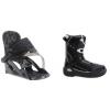 5150 Brigade Boots w/ Ride Micro Bindings
