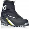 Fischer XC Control XC Ski Boots