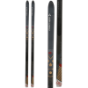 Fischer Explorer 68 Crown XC Skis