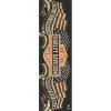 Darkstar Harley-Davidson Freedom Grip Tape