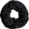 Roxy Nola Infinity Collar Scarf