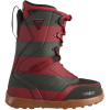 32 - Thirty Two Lashed Alito Snowboard Boots