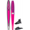 Connelly Aspect Slalom Ski w/ RTS Bindings
