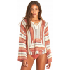 Billabong Baja Beach 2 Hooded Sweater
