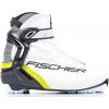 Fischer RC Skate My Style XC Ski Boots